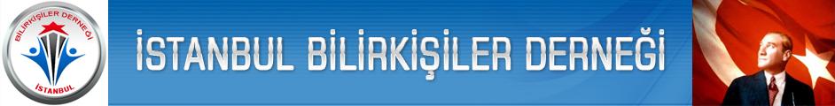 İstanbul Bilirkişiler Derneği